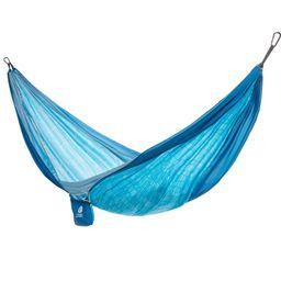 Sierra Designs Single Lightweight Hammock - Blue | Target