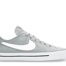 Court Legacy Sneaker - Men's | DSW