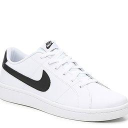 Court Royale 2 Sneaker - Men's | DSW