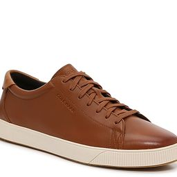 Nantucket 2.0 Sneaker | DSW