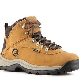 White Ledge Hiking Boot - Men's | DSW