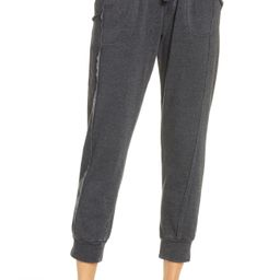 Work it Out Joggers | Nordstrom