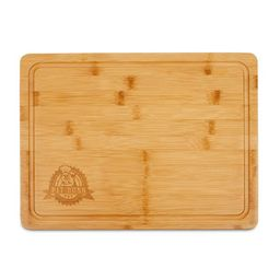 Pit Boss Magnetic Barbecue Cutting Board with Grooved Edge | Walmart (US)