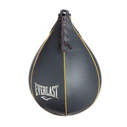 Everlast Everhide Speed Bag, Medium | Walmart (US)