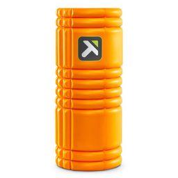 "TriggerPoint™ GRID® 13"" - Hard, Hollow Core Foam Roller - Muscle Massage, Free Online Instruct... | Walmart (US)"