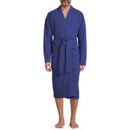 Ande Men's Robe | Walmart (US)