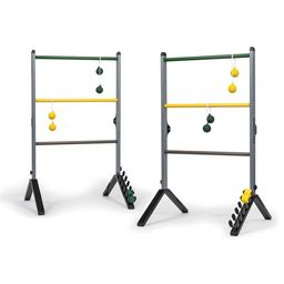 EastPoint Sports Go Gater Premium Steel Ladderball Set; Portable and Built to Last; Precision Eng... | Walmart (US)