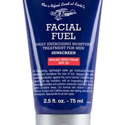 Facial Fuel Daily Energizing Moisture Treatment for Men SPF 20 | Nordstrom