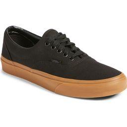 Vans UA Era Sneaker (Men) | Nordstrom | Nordstrom
