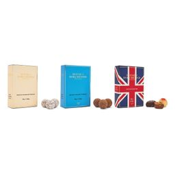 House of Dorchester 3-Box Chocolate Truffle Collection | Nordstrom | Nordstrom