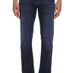 Zach Straight Leg Jeans | Nordstrom