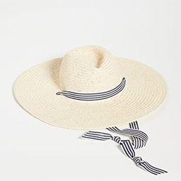 Hat Attack Accessories | Shopbop