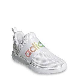 Lite Racer 4.0 Adapt Sneaker - Kids' | DSW