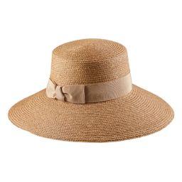 Wide Brim Raffia Hat | Nordstrom