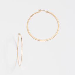 Earrings | Shopbop