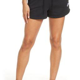 Essential Shorts | Nordstrom
