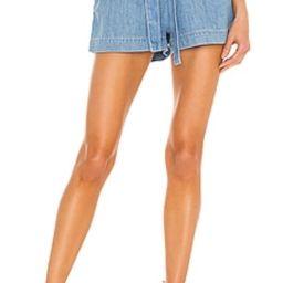 Denim Shorts   Revolve Clothing (Global)