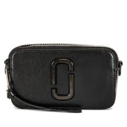 i RECOMMEND IT!sUPER Cute and holds enough daily needed stuff   Revolve Clothing (Global)