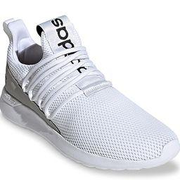Lite Racer Adapt 3.0 Sneaker - Men's | DSW