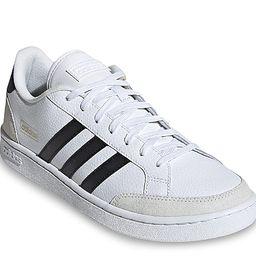 Grand Court SE Sneaker - Men's | DSW