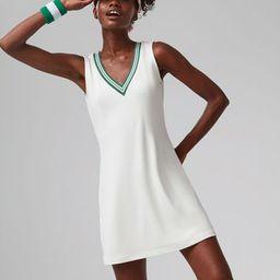 Tennis Dress | Tuckernuck (US)