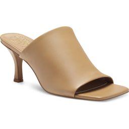 Arlinala Square Toe Sandal | Nordstrom