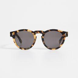 Leonard Sunglasses | Shopbop
