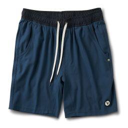 Kore Short   Vuori Clothing