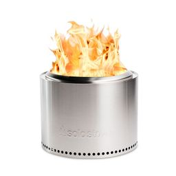 Solo Stove                                                        Bonfire Wood Burning Fire Pit   Bloomingdale's (US)
