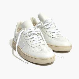 Veja™ Men's V-10 Sneakers   Madewell