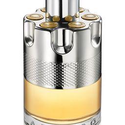Men's Wanted Eau de Toilette Spray, 3.4 oz. | Macys (US)