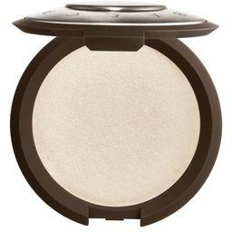 BECCA Cosmetics Shimmering Skin Perfector Pressed Highlighter | Nordstrom | Nordstrom