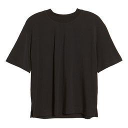 Nordstrom Crewneck T-Shirt   Nordstrom   Nordstrom