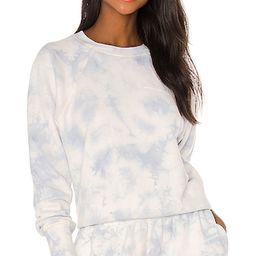 Bridget Raglan Pullover   Revolve Clothing (Global)