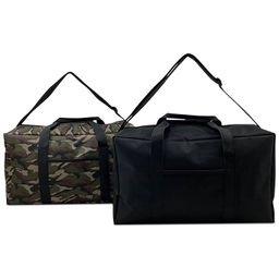 Receive a Free Duffel Bag with any $85 Men's Grooming & Cologne purchase | Macys (US)