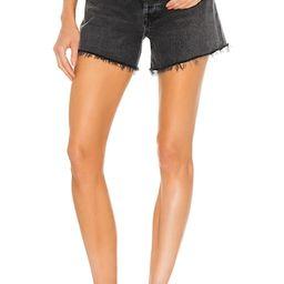 Parker Long Short                                          AGOLDE   Revolve Clothing (Global)