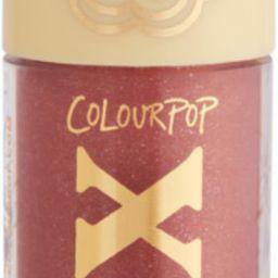 Limoncello Lux Gloss | Ulta