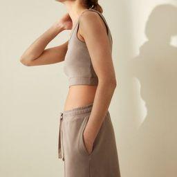Jersey Shorts | H&M (US)