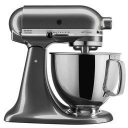 KitchenAid® KSM150PS Artisan 5-qt. Stand Mixer | Kohl's