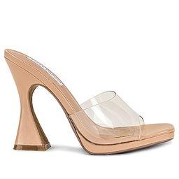 Lipa Sandal   Revolve Clothing (Global)