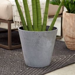 Blomus Coluna Garden Planter | Walmart (US)
