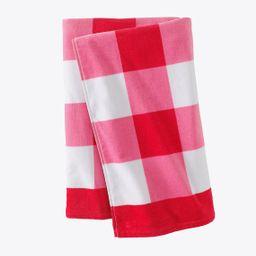 Beach Towel | Draper James (US)