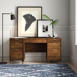 Cutrer Desk | Wayfair North America