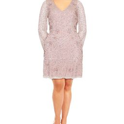 Plus Size Embellished Dress | Macys (US)