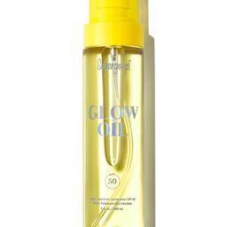 Glow Oil SPF 50 | Supergoop