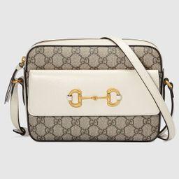 Gucci Horsebit 1955 small shoulder bag | Gucci (US)