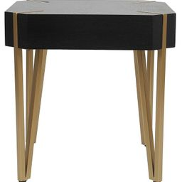 Accent Side Table | Macys (US)