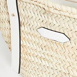 The Essaouira Tote Bag | Shopbop
