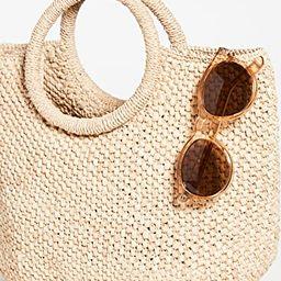 Serena Bag | Shopbop