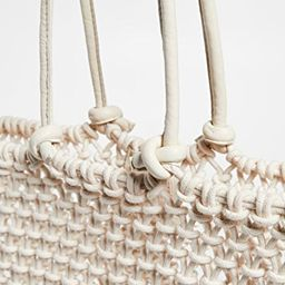 Sandy Tote | Shopbop